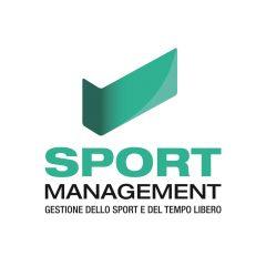 Sport Management Logo