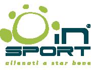 logo insport