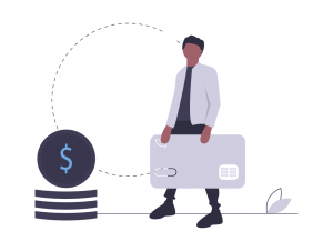 Prenotazioni e pagamenti online